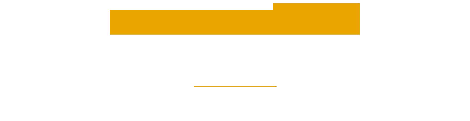 paralaxra_debrecen_sikeres reg
